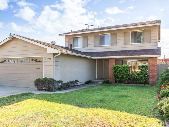 23721 Kippen St, Harbor City, CA 90710 Photo 1
