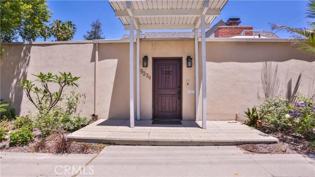 5279 E Colorado Street, Long Beach, CA 90814