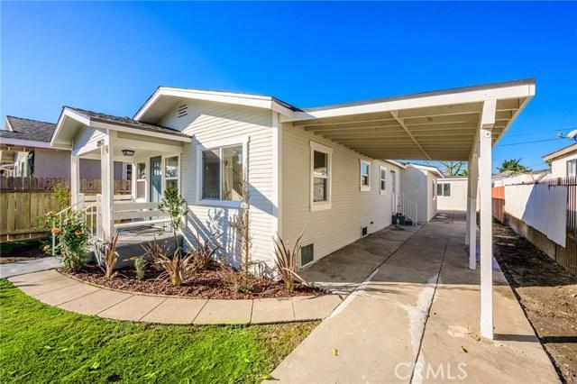 8913 Mettler Avenue, Los Angeles, CA 90003