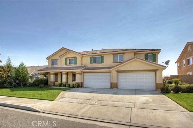 Photo of 2923 Muir Mountain Way, San Bernardino, CA 92407