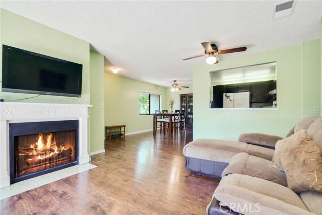 13101 Sunnybrook Circle 204, Garden Grove, CA 92844