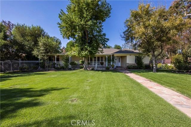 415 S Oleander Avenue, Bakersfield, CA 93304