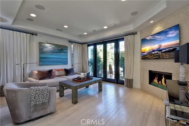 601 Poinsettia Avenue, Corona del Mar, CA 92625
