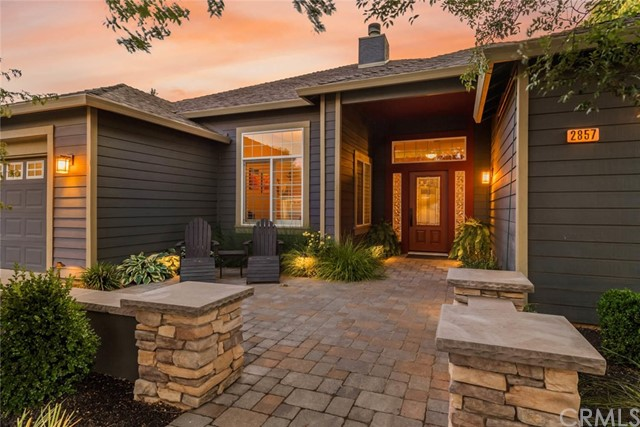 2857 Lucy Way, Chico, CA 95973