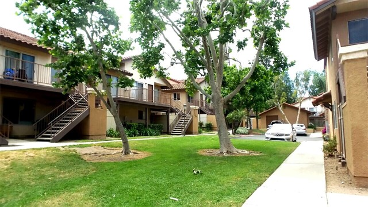 769 La Tierra Street J202, Corona, CA 92879