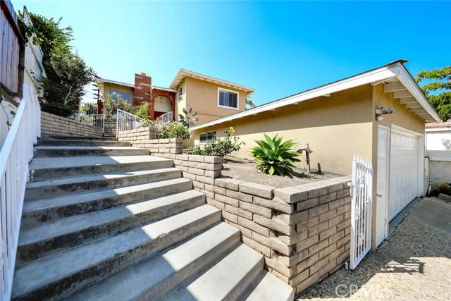 122 Avenida Sierra, San Clemente, CA 92672