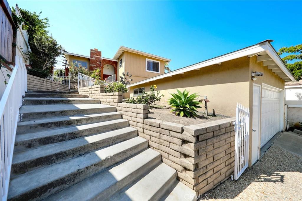 122     Avenida Sierra, San Clemente CA 92672