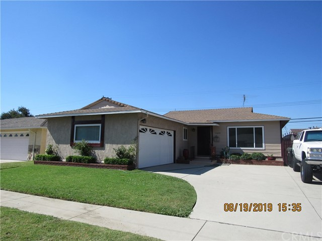 11627 Harvard Drive, Norwalk, CA 90650