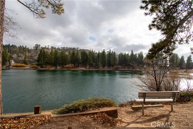 32274 N Green Valley Lake Rd, Green Valley Lake, CA 92382 Photo 49