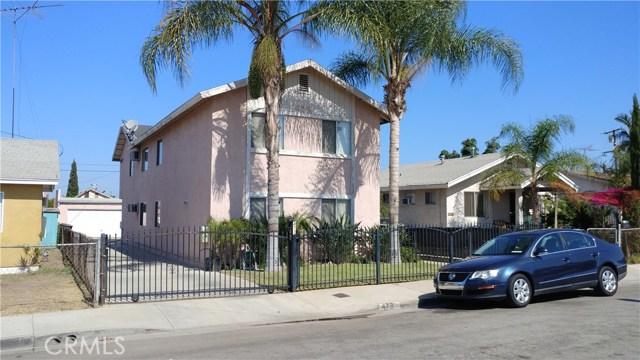 473 Eastmont Avenue, East Los Angeles, CA 90022