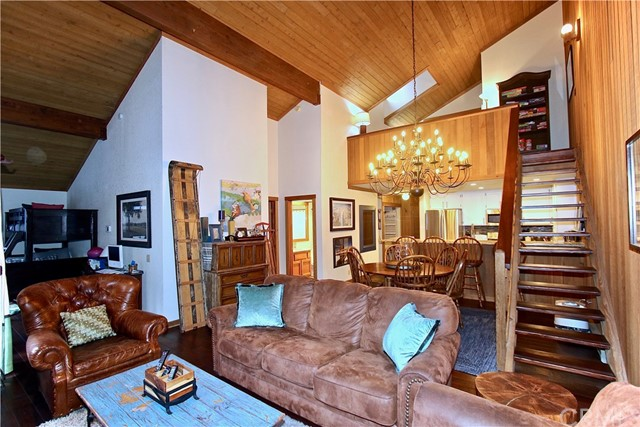 435 Lakeview Boulevard 119, Mammoth Lakes, CA 93546