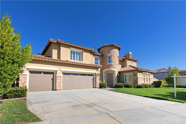 Photo of 1123 Kendrick Circle, Corona, CA 92881