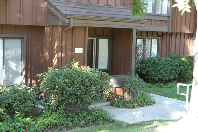 Photo of 1585 Stonewood Court, San Pedro, CA 90732