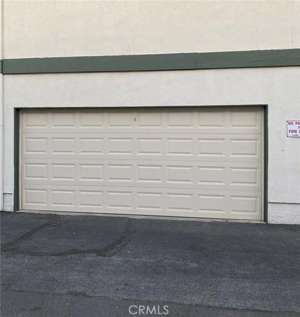 23562 Western Av, Harbor City, CA 90710 Photo 13