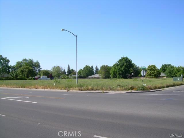 3101 Esplanade, Chico, CA 95926