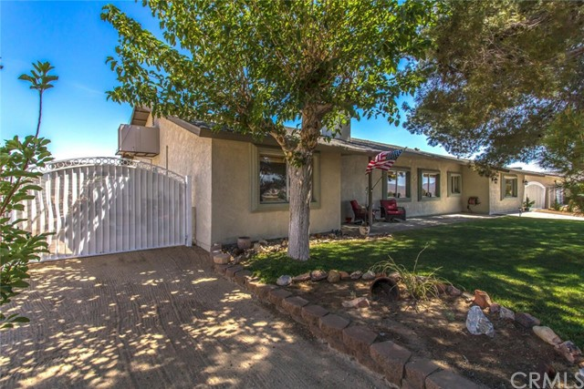 4. 26588 Lakeview Drive Helendale, CA 92342