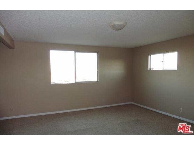 57524 Reche Rd, Landers, CA 92285 Photo 7