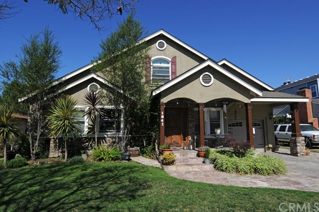 1841 Lave Avenue, Long Beach, CA 90815