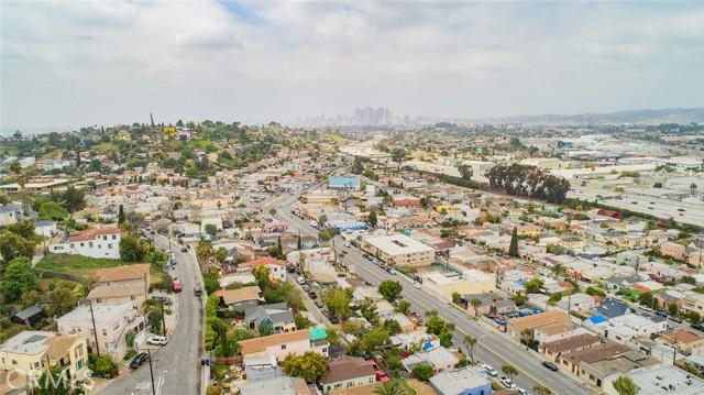 4210 City Terrace Dr, City Terrace, CA 90063 Photo 53