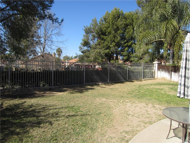 31986 Calle Ballentine, Temecula, CA 92592 Photo 10