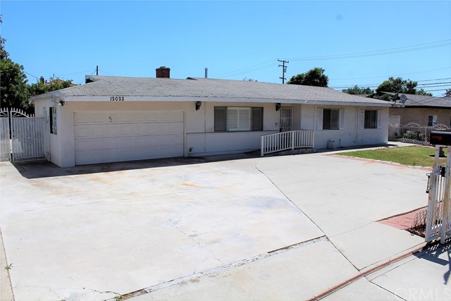 12022 Orangewood Avenue, Anaheim, CA 92802