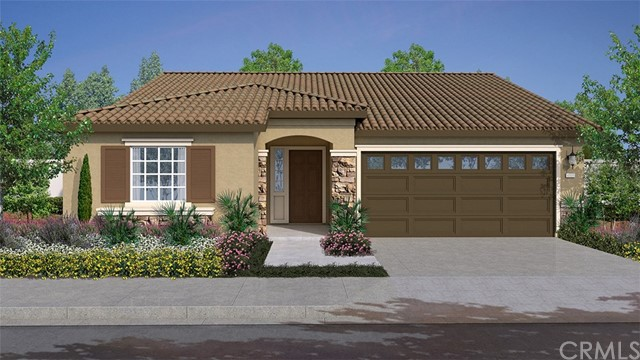 552 White Oak Street, San Jacinto, CA 92582