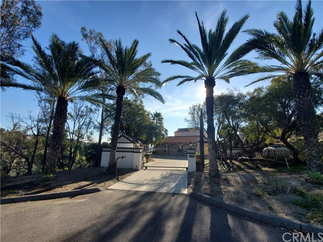 Photo of 11560 Rockspur Court, Moreno Valley, CA 92555