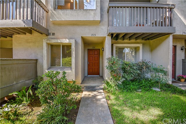 Photo of 1715 Mountain Terrace Lane, Montebello, CA 90640