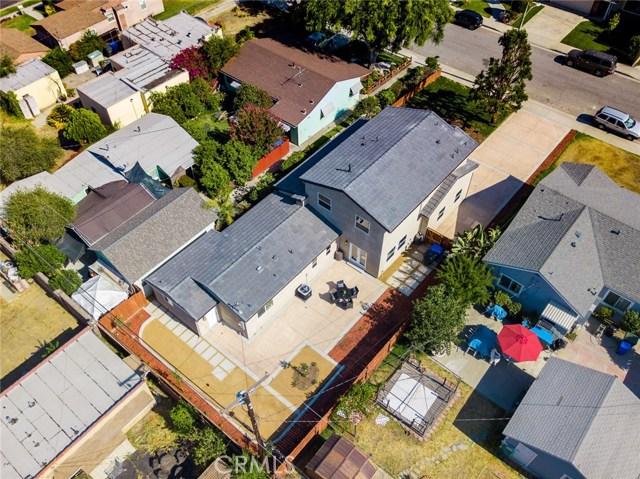 3775 Blanche St, Pasadena, CA 91107 Photo 43