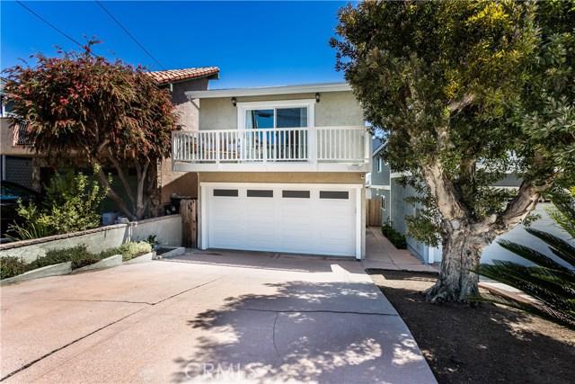 1630 Stanford Avenue, Redondo Beach, CA 90278