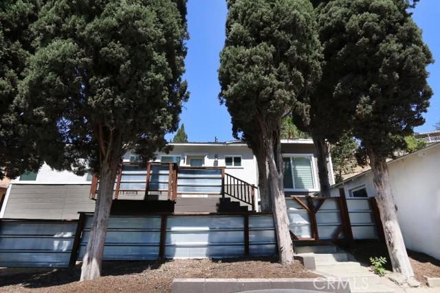1079 Harris Av, City Terrace, CA 90063 Photo 18