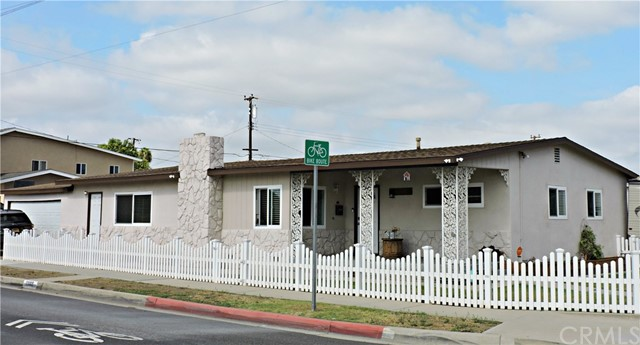 11005 Colima Road, Whittier, CA 90604