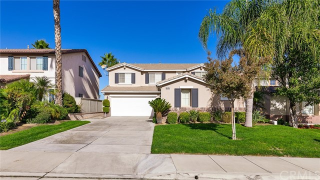 44705 Longfellow Av, Temecula, CA 92592 Photo 0