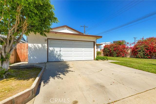 16717 Alburtis Avenue, Artesia, CA 90701