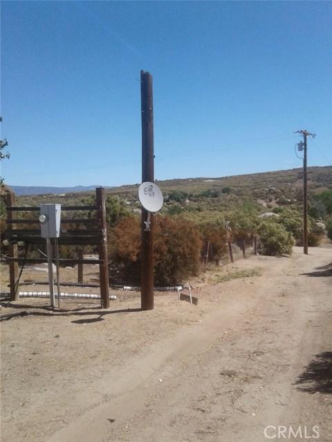 44595 Carrot Lane, Aguanga, CA 92536
