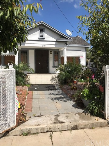 5051 Romaine Street, Los Angeles, CA 90029