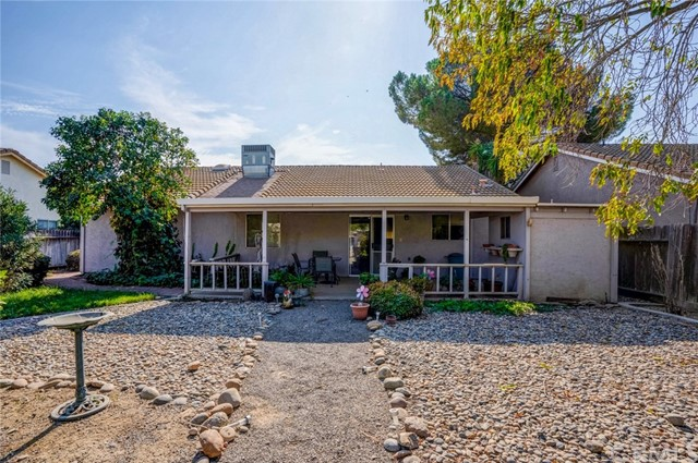 1366 Quail St, Los Banos, CA 93635 Photo 42
