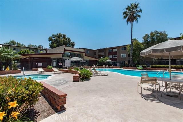 12200 Montecito Rd #41