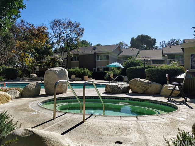 111 Lakepines, Irvine, CA 92620 Photo 13