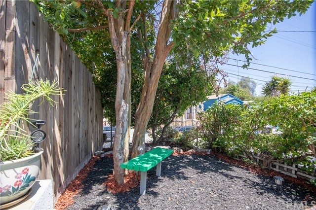 929 Miller Av, City Terrace, CA 90063 Photo 14