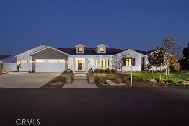4384 Ashbury Lane, Yorba Linda, CA 92886