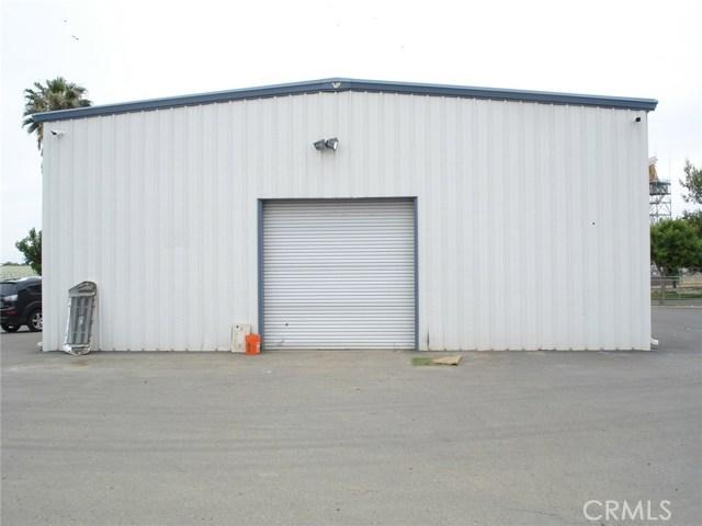 1600 Falcon Way, Merced, CA 95341