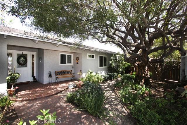 1151 Oak Knoll Terrace, La Verne, CA 91750 Photo 0