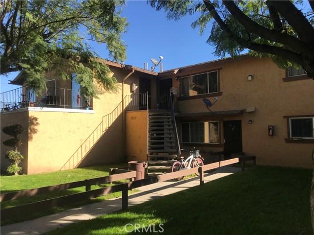 913 E Balsam Avenue, Anaheim, CA 92805