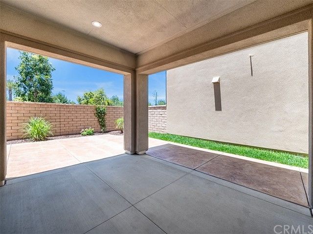 23. 58 Big Bend Way Lake Forest, CA 92630