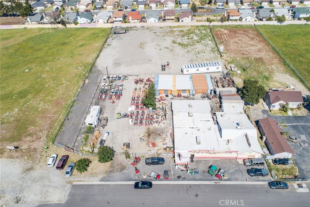 Photo of 15690 Foothill Boulevard, Fontana, CA 92335