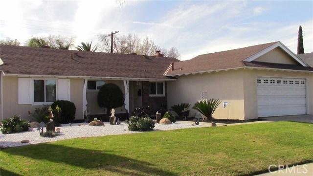 3958 Jones Avenue, Riverside, CA 92505