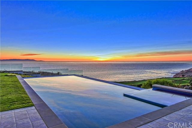 32033 Cape Point Drive, Rancho Palos Verdes, California 90275, 6 Bedrooms Bedrooms, ,6 BathroomsBathrooms,For Sale,Cape Point,PV21010849