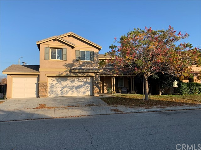 1141 Lilac Road, San Jacinto, CA 92582