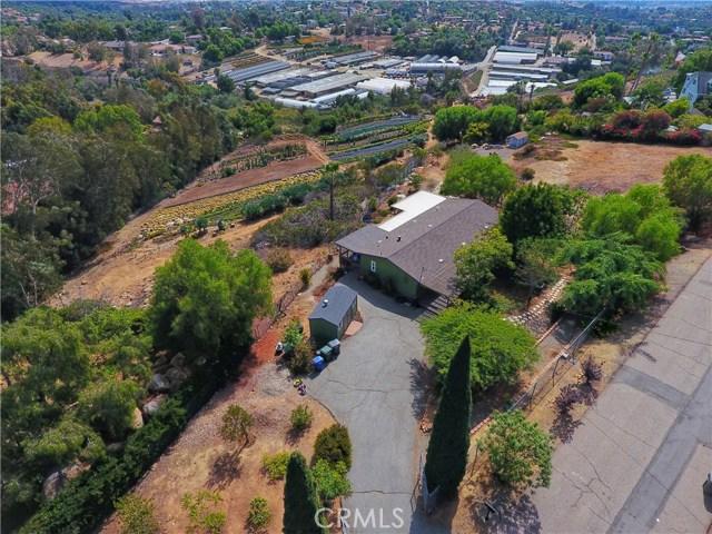 724 Sunrise Drive, Vista, CA 92084